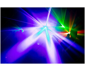 Nightclub in London - Don't Miss Out! 700 Capacity - Act Fast!