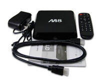 FREE TV, SPORTS, PPV, MOVIES NEWS! FREE KEYBOARD! ANDROID BOXES!