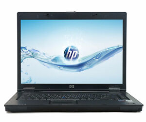 Excellent HP Business Laptop with HDMI,C2D 2.4G/2G/160G,Like New