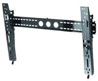 avf super slim 30-90 tv wall mount new in box