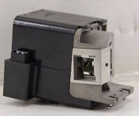 BenQ Projector Replacement Lamp For BenQ MS510 MX511 and MW512 F