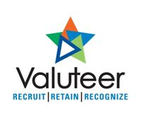 Volunteering is about relationships - Valuteer.com