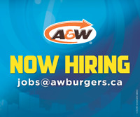 $14 - $16.40 Cashier/Cook & Overnight Positions Available