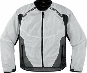 Icon Anthem motorcycle jacket for sale
