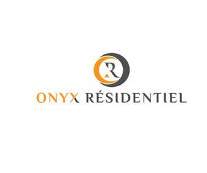Devenez franchisé avec Onyx Résidentiel!