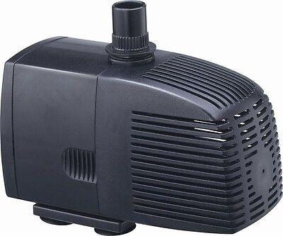 350 Gph Pump Kit (ROCKET FAST FREE SHIPPING! Little Frog LF-350 350GPH Pump Kit -10,000 CUSTOMERS )