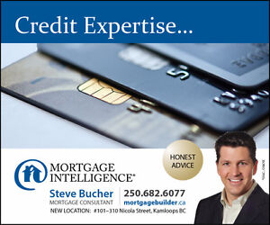 FREE Mortgage Information Session Purchase, Refinance, Renewals!