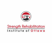 Strength Rehabilitation Institute looking for a personal trainer