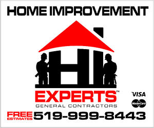 HIEXPERTS We beat all Quotes by 10% -  - HIEXPERTS.COM