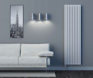 New Heat  Hot Water Radiators and   Hydronic towel warmers