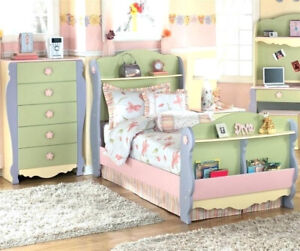 Girls Beds Buy And Sell Furniture In Winnipeg Kijiji Classifieds