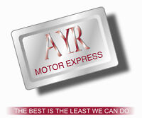 Cross Border Class 1 Drivers & Owner Operators required