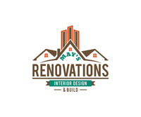 Quality Affordable Renovations