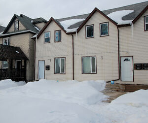 OPEN HOUSE!! 1-317 Wardlaw Ave. Saturday March 11th from 2-4pm