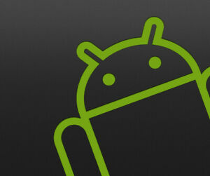 Avez-vous besoin d'une app Android/Do you need an Android app ?