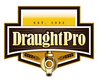 Draught beer & beverage equipment Service Technician