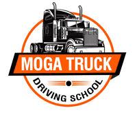 Class AZ  Truck Training Course (MELT Standard)