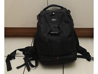 Camera and accessories bag lowepro flipside 400 aw