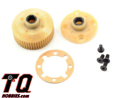 Team Associated Differential Gear & Cover ASC9828 Fast Shipping Best (Best 1 8 Buggy)