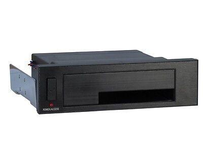 InterTech HDD Dockingstation X-3534 Wechselrahmen sATA intern * NEU *