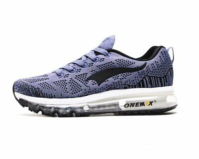 ONEMIX Men's Cushion Running/Cross Training Shoe