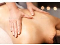 Professional Deep Tissue massage. NO EXTRA SERVICES!!!!