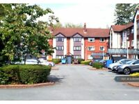 2 bedroom flat in Knights Court, Salford, M5 (2 bed) (#1238249)