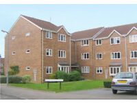 Lovely 1 Bedroom Flat To Let In Worcester Park, KT4! WATER BILLS INCLUDED! Available Now!