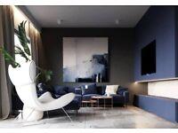 Interior designer, 3D visualisation, autocad