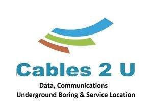Cables 2 U Kooralbyn Ipswich South Preview