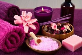 Professional relaxing massage in Croydon!