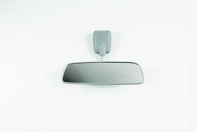 Rear View Mirror Interior Mitsubishi Triton L200 05 06 08 10 12 14 15