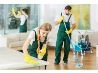 Sienna Cleaning Services Cleaner Reliable Quality Precise Lady Manchester Stockport Areas