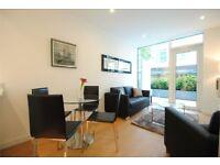 Amazing property in the heart of east croydon