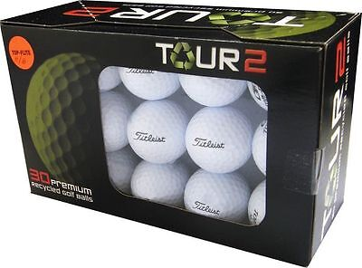 Titleist PRO V1 Pro V1X Golf Balls, Nike One Black , Callaway Tour i Golf balls