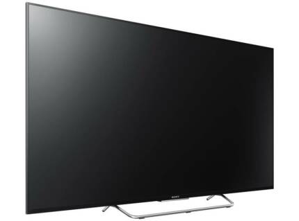 Sony 75 Inch Full HD LED Smart with Android TV