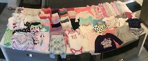 6-12 Months/9 Months Baby Girl lot