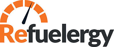 Refuelergy