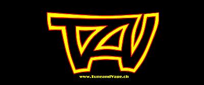 Tune and Vape