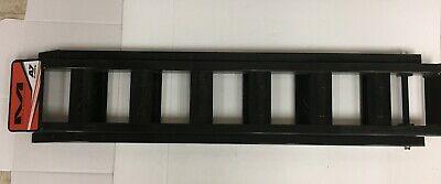 Matrix Concepts A7 Aluminum Folding Ramp
