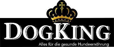 Dogking24