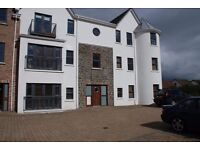 MODERN PORTSTEWART APARTMENT FOR SUMMER 2017 LET INC IRISH GOLF OPEN ACCOMMODATION