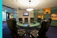 Perth CBD - Great 4 person private office - fully furnished Perth Northern Midlands Preview