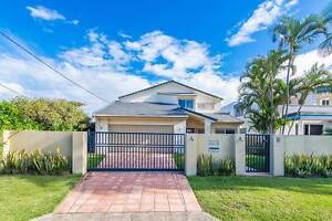 SURFERS PARADISE HOLIDAY HOUSE- SEPTEMBER SPECIAL Benowa Gold Coast City Preview