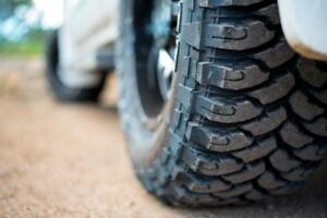 COMFORSER MUD AND SNOW TIRES + ALL SEASON  - FROM $107/Tire -- LOWEST PRICE QUALITY TIRE IN RED DEER - !!GUARANTEED!!