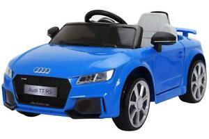 Licensed 12V AUDI Baby / Child / Baby Ride On Car, Remote, Music $229 up Licensed BMW Baby / Child / Kid Ride On Toy $99
