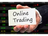 Make Money Online Learn To FX ( Forex ) Trade No Experience Required Start Earning MONEY TODAY!