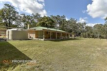 Hurry Investment +H/Business Opportunities,10.9 Acres -Jimboomba Jimboomba Logan Area Preview
