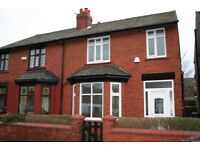 Furnished Double Room In Cheadle, Stockport at £385 pcm - NOW LET
