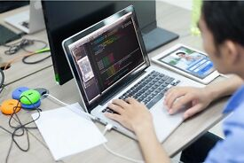 Trainee Software Developer - No Experience Needed
